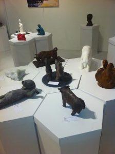 exposition sculpture1