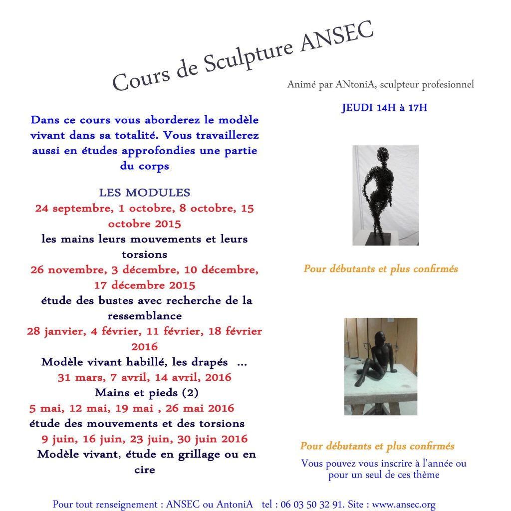 Flyer jeudi module bon1 copie