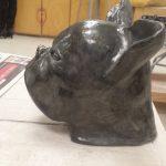 Cours de sculpture et modelage par AntoniA