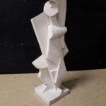 cours sculpture et modelage par AntoniA